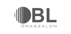 BL Óraszalon Outlet