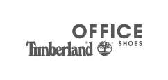 Office Shoes - Timberland