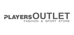Players Outlet